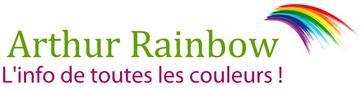 Arthur rainbow mon blog